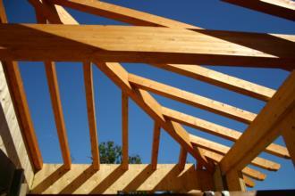 tetti_in_legno