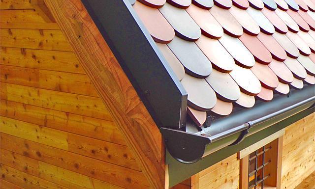 Qualità elevata nella realizzazione delle nostre case in legno prefabbricate